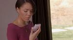 Siri - nowa rewolucyjna aplikacja prosto od Apple