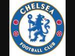 Aplikację Chelsea FC dla smartfonów z systemem bada i Android