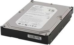 Seagate Barracuda ST2000DM001