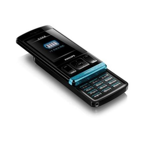 Philips Xenium X223