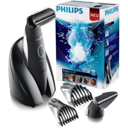 Philips Bodygroom Plus