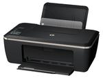 HP DeskJet 2515 Ink Advantage [TEST]