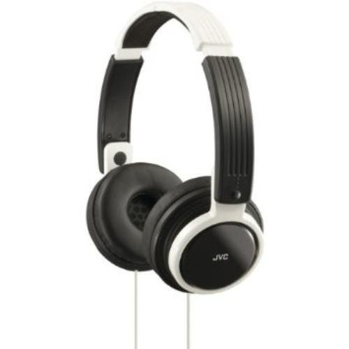 JVC HA-S200-W white