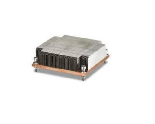 Intel BXSTS200P cooler do CPU Xeon E5-2600 pasywny