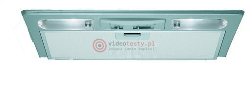 HOTPOINT-ARISTON Style AG 2M (GY)/HA