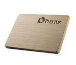 Na targach Computex 2014 zobaczymy nowe dyski Plextora M6 z technologią PlexTurbo!
