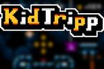 RecenzjaKidTrippNajtrudniejszagranaiPhona