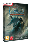 Od dziś dostępna w sprzedaży gra Elemental: Fallen Enchantress - Legendary Heroes