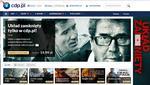 Nowości od CDP.PL - W cyfrowej dystrybucji pojawiły się filmy i audiobooki