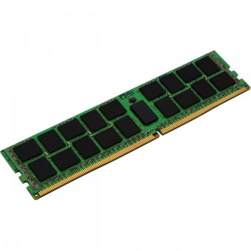 Kingston Pamięć serwerowa 16GB KTH-PL421/16G