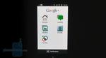 Google+ pod systemem Android