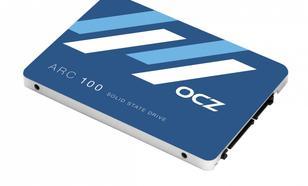 OCZ ARC100 240GB SATA3 2,5' 490/430 MB/s 7mm