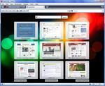 PORADA: Przeglądanie zawartości dysku za pomocą Opera 10.0