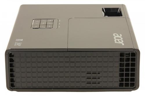 Acer PJ X1273 DLP XGA/3000AL/17000:1/3kg
