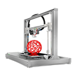 3D Pirx3D