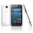 Gigabyte Gsmart RIO R1 Dual SIM Black