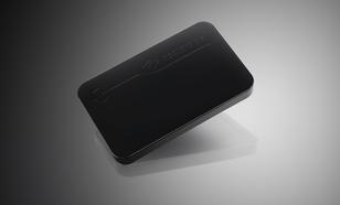 Packard Bell Go 320 GB