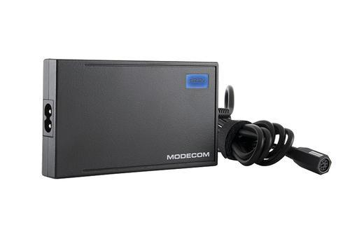 MODECOM ROYAL MC-U90