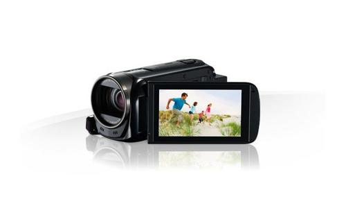 Canon HF R506