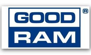 GoodRam DDR3 4GB/1333 (2*2GB) CL9