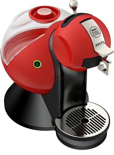 KRUPS Dolce Gusto KP2106