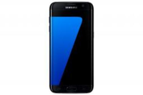 Samsung Galaxy S7 Edge 32GB Czarny (SM-G935FZKAXEO)