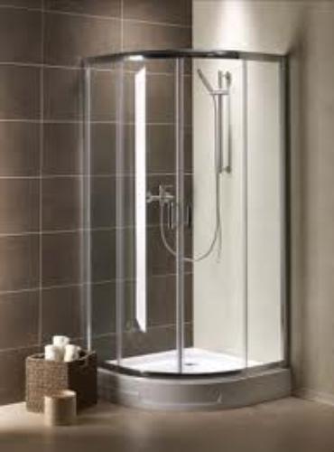 Dolphi Premium Plus A 90x90