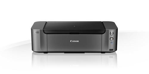 Canon PIXMA PRO-10S 9983B009AA