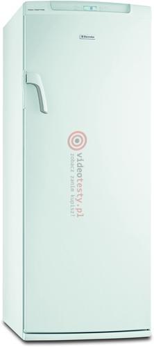 ELECTROLUX EUF20430W