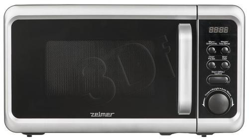Zelmer ZMW3101B (MW3060E)