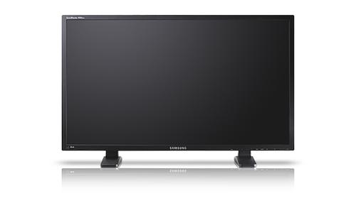 Samsung 700DXn
