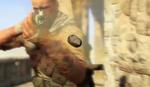 Jak przetrwać w grze Sniper Elite III: Afrika