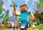 Popularny Minecraft wykupiony Przez Microsoft?