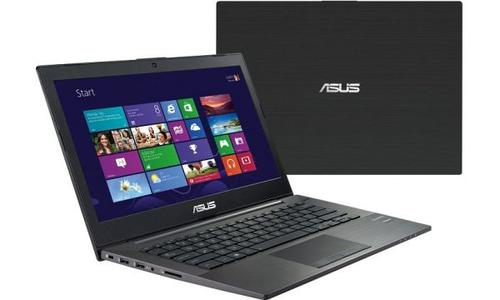 Asus ASUSPRO ESSENTIAL PU401LA-WO156G