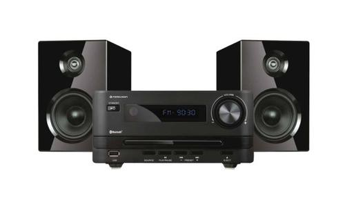 FERGUSON HearMe CD250BT