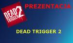 DEAD TRIGGER 2 Czy kontynuacja gry spełniła nasze oczekiwania?