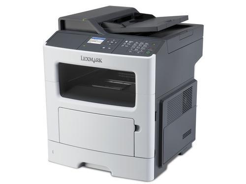 Lexmark MX511dhe 35S5760