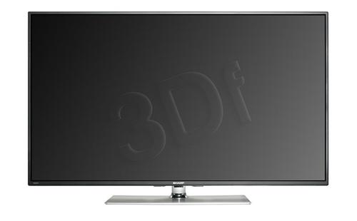 "TV 50"" LCD LED Sharp LC-50LE759 (Tuner Cyfrowy 300Hz Smart TV Tryb 3D USB LAN,WiFi)"