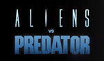 Aliens vs Predator [TEST]