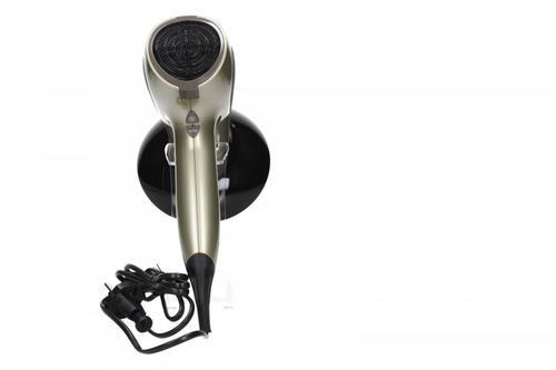 Bosch Suszarka do włosów PHD 5980