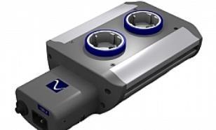 PS Audio Duet Power Center