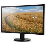 Monitory Acer K2, Które Nie Męczą Oczu