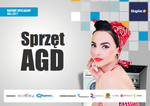 Raport specjalny - sprzęt AGD