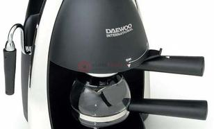 DAEWOO DI-1245S