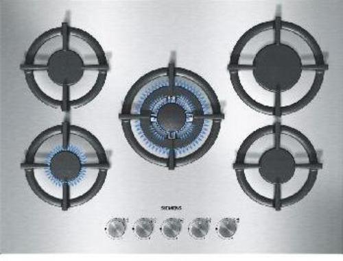 Siemens EC 775QB20E