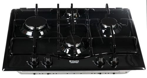 ARISTON PC 640 (BK)/HA (czarna)