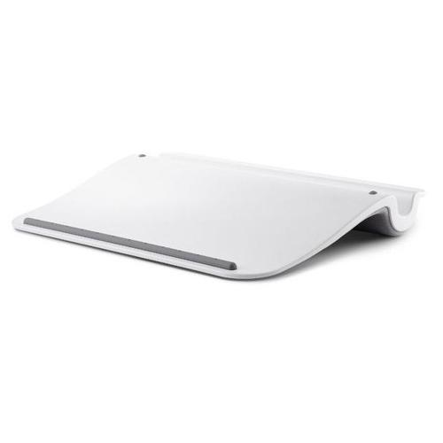 Cooler Master Podstawka ergonomiczna do notebooka Comforter white