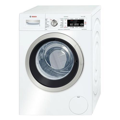 Bosch WAW24540PL (1200obr/min 9kg Front 59cm A+++)