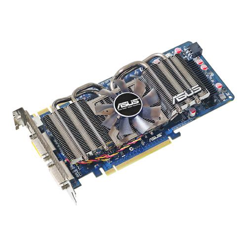 Asus ENGTS250 DK TOP/HTDI/512MD3