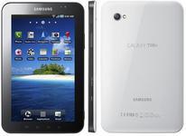 Samsung TAB GT-P1000